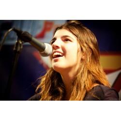 Cours de chant - Boulogne Billancourt