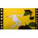 Stage de Film d'Animation - 8 ans et + - Paris 4