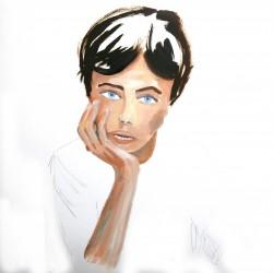 Cours de dessin et d'illustration - 11 à 15 ans - Paris 17