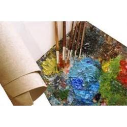 Cours de Dessin et de Peinture - Paris 3