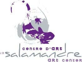 Centre d'Art La Salamandre