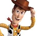 Comment Pixar a truffé ses films de références cinématographiques