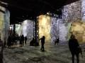 Van Gogh nous envoûte à l'Atelier des Lumières